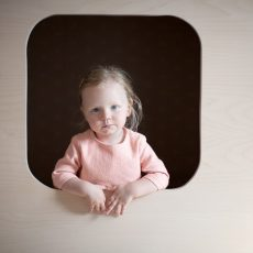 lifestyle fotografie kinderen