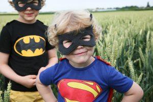 Foto-superhero-web
