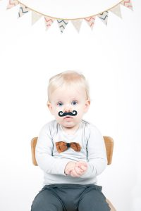 Mr.Moustache-web