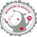 logo-handmadeinbelgium-vectorieel