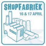 shopfabriek-logo