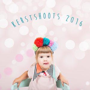 kerstshoots-2