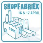 shopfabriek-logo