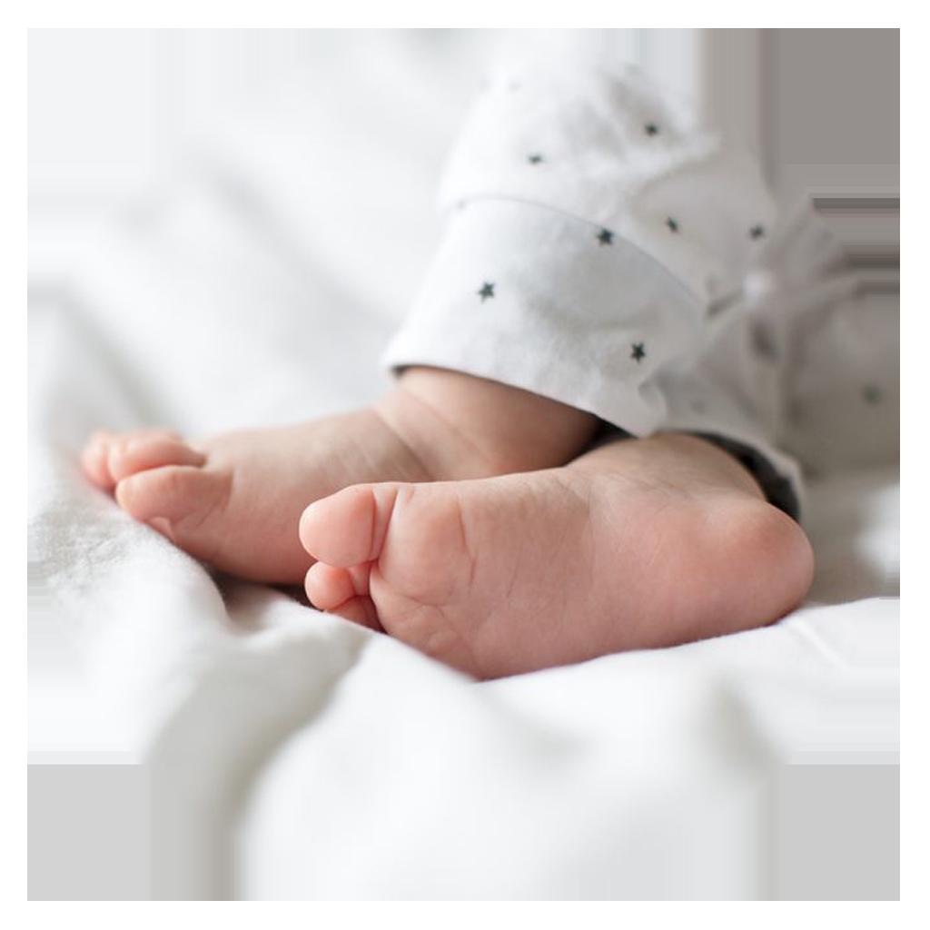 Newborn  & Lifestyle fotografie